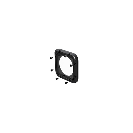 GoPro AMLRK-001 Lens Replacement Kit for the HERO5 Session