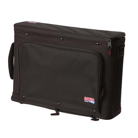 Gator GR-RACKBAG-2U 2U Lightweight rack bag