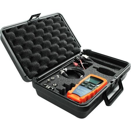 Paladin PA901066 Kit Lan Pro-Navigator Cable Test Kit