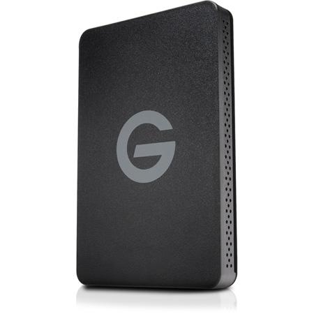G-Tech 0G05222 ev Series Reader CFast 2.0 Edition Evolution Series Compatible