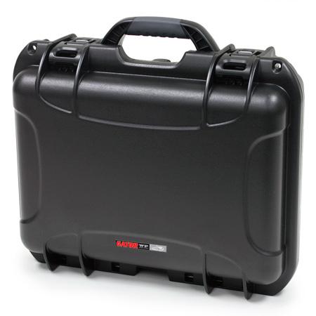 Gator Cases GU-1510-06-WPNF Waterproof Utility Case 15x10.5x6.2