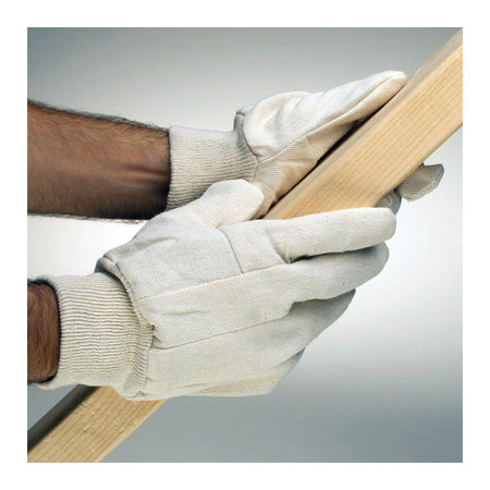 Gaffer Gloves - Pair