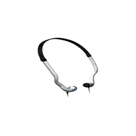 Maxell HB-202 Lightweight Stereo Head Buds