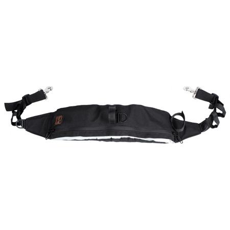 PortaBrace - Audio Shoulder Strap (Large)