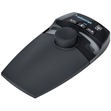 Autoscript HC-IP Desktop Scroll Control for WinPlus-IP