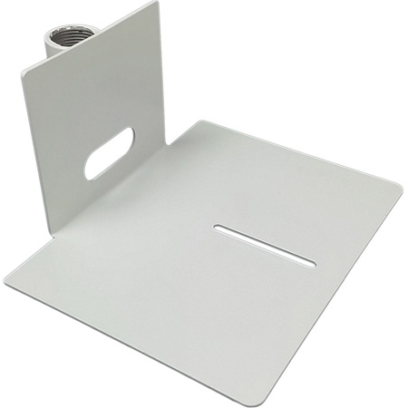 HCM-2C-WH Large Universal Ceiling Mount for PTZ Cameras (White)