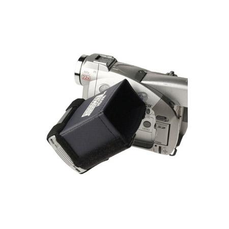 Hoodman HD-300VIDEO HD 16X9 LCD