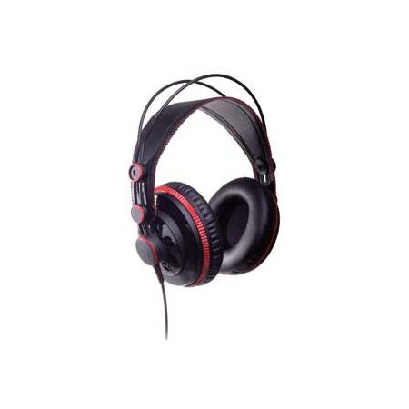 Superlux HD-681 Studio Headphone With Self Adjusting Headband