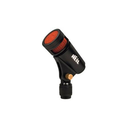 Heil PR 28 Drum Microphone