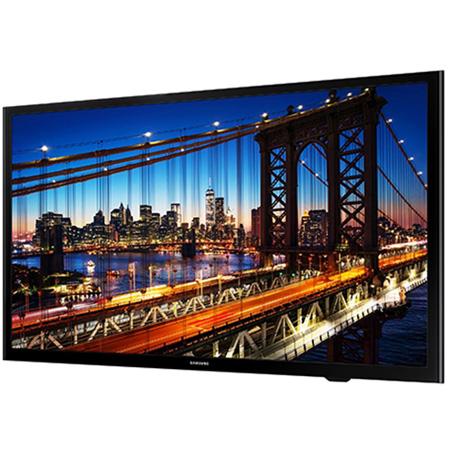 Samsung HG32NF693GFXZA 32 Inch Premium FHD Healthcare Smart TV with Tizen OS/Lynk DRM Hospital Grade