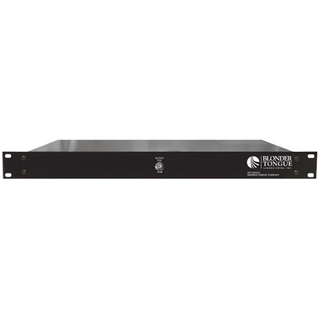 Blonder Tongue HPC-24 24 Port Headend Passive Combiner