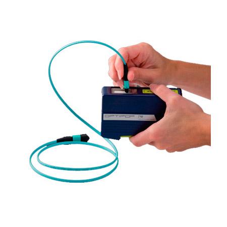 IBC OptiPop Cassette Cleaner 6-Pack Refill