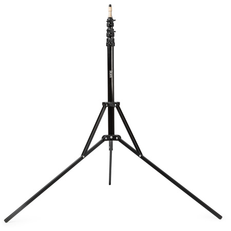 ikan CP-STND-V3 Compact Light Stand