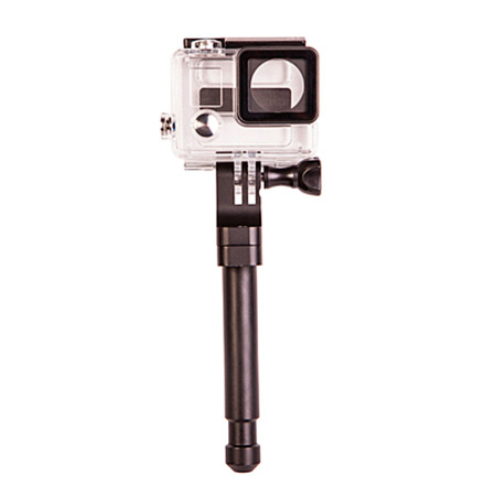 ikan ELE-GPKP GoPro 5/8 Pin