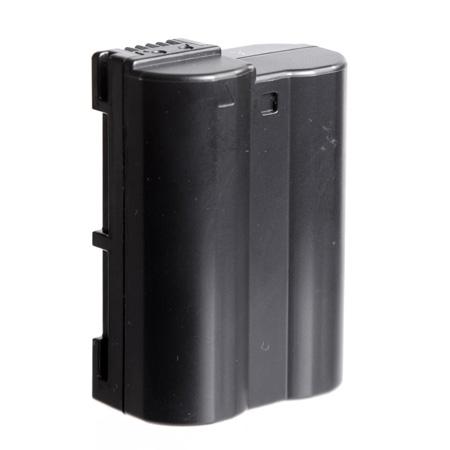 ikan IBN-EL15 Nikon EN-EL15 Compatible Battery