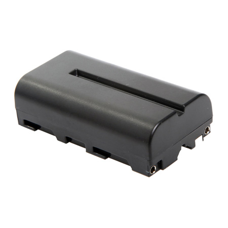 ikan IBS-550 Sony L Series F550 Compatible Battery