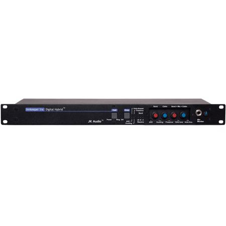 JK Audio Digital Hybrid Rackmount