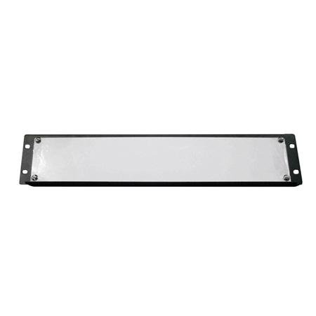 iStar WA-P2UW-MT 2U Magnetic White Board Panel