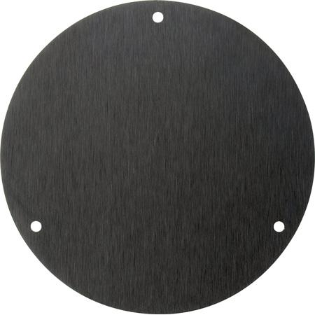 JackReel-CVR3 Customizable Connector Plate for JackReel-3