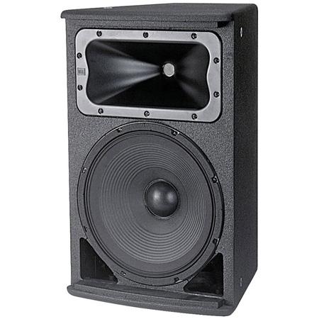 JBL AC2212/64 Compact 2-Way Loudspeaker