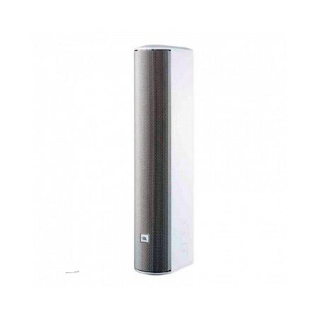 JBL CBT 50LA Constant Beamwidth Technology Line Array Loudspeaker - White - Each