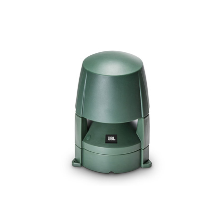 JBL CONTROL 85M Compact 5 Inch Mushroom-Style Landscape Speaker - Each