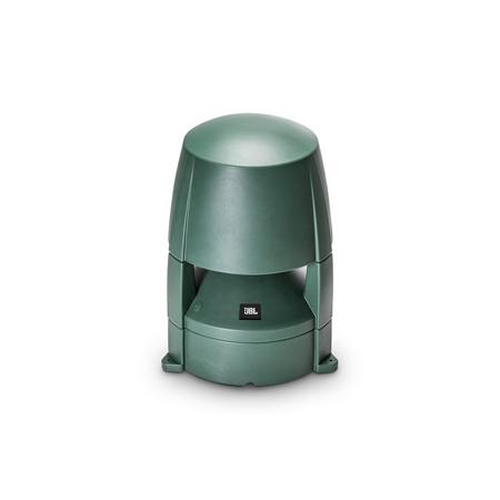 JBL CONTROL 88M High-Power 8 Inch Mushroom-Style Landscape Speaker - Each