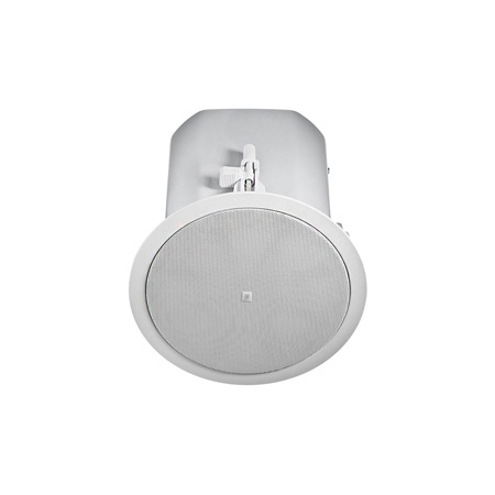 JBL Control 45C/T Two-Way 5.25 Inch Coaxial Ceiling Loudspeaker - Pair
