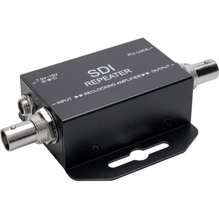 KanexPro SDI-HDRPTPRO SDI Repeater