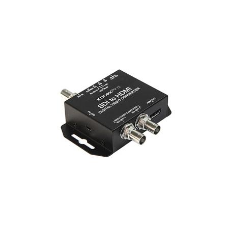 KanexPro SDI-SDHDXPRO SDI to HDMI Converter