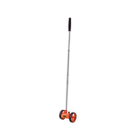 Keson RR182 RoadRunner Measuring Wheel