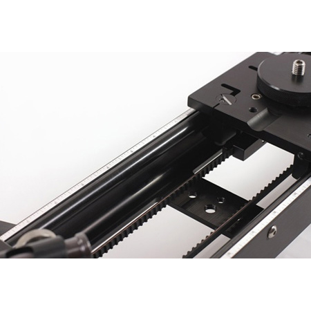 Kessler CineSlider 3 Ft. Self-Adhesive Measuring Tape