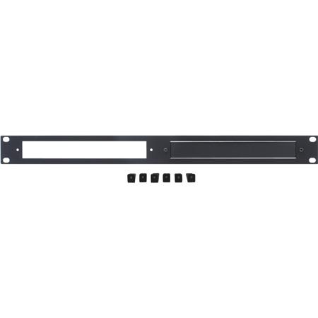 Kramer RK-T2B-B Rack Adapter