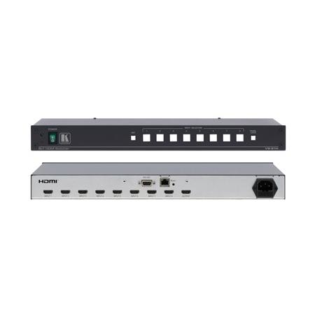 Kramer VS-81H 8x1 HDMI Switcher