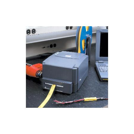 Kroy K4350 Industrial Printer