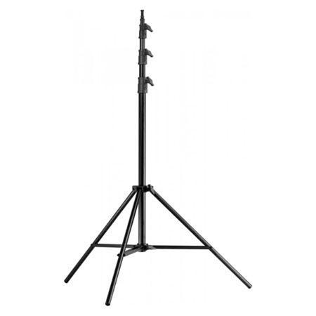 Kupo S040511 Midi Pro Stand w/ Air Cushion
