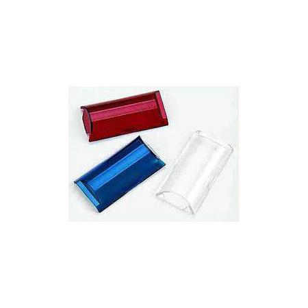 Littlite High Intensity 3 Color Night Vision Filter Set