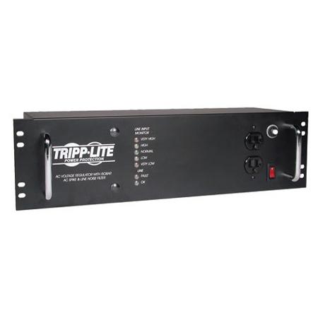 Tripplite LCR-2400 Rack Mount Line Conditioner