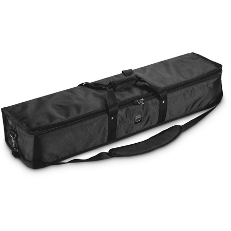 LD Systems M44G2SATBAG Transport Bag for MAUI 44 G2 Column Speaker