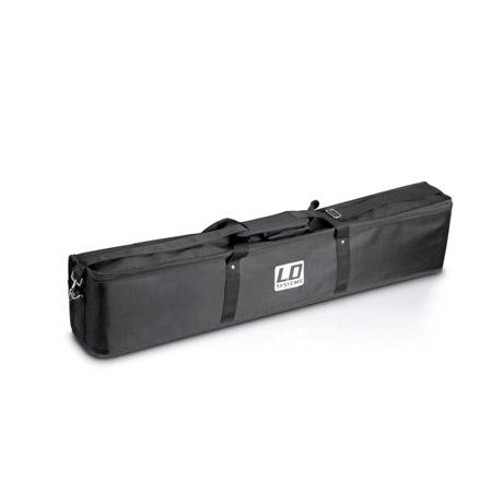 LD Systems M44SATBAG - Transport Bag for LD Maui 44 Column Speaker