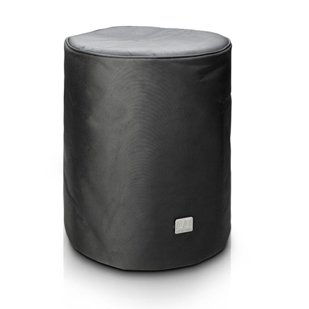 LD Systems LDM5SUBPC Protective Cover for MAUI 5 Subwoofer