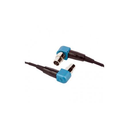 Lectrosonics RATPAC Right-Angle Plug Kit