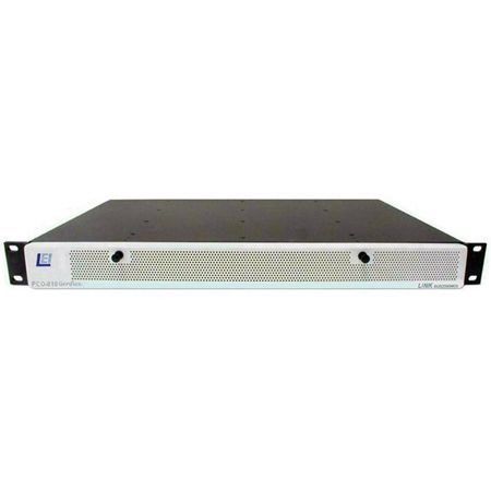 Link Electronics PCO-818/SA Analog Change-Over with BB SC & SY