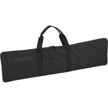 Libec RC-10 Carrying Case for TH-Z and TH-X