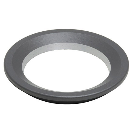 Libec AD-75 Adaptor for 75mm Ball Base Heads