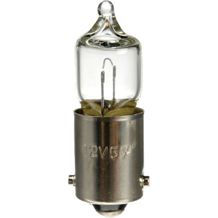 Littlite Q5 Hi-Intensity Bulb