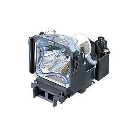 260 Watt OEM Projector Lamp For VPLPX41