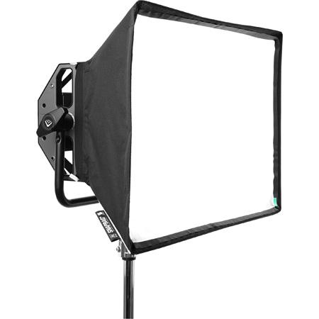Litepanels 900-0035 Gemini Snapbag Softbox Accessory