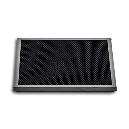 Litepanels 900-3702 60 Degree Honeycomb for Gemini 1x1