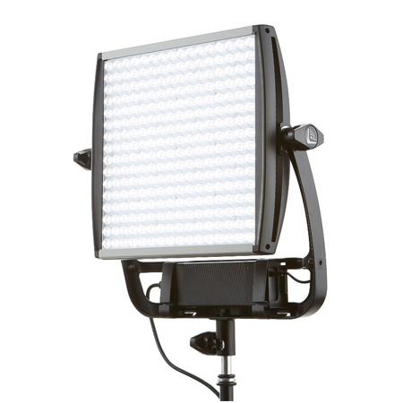 Litepanels 935-1021 Astra 6X Daylight